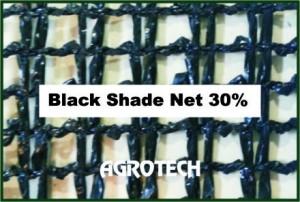 black shadenet30