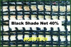 black shadenet40