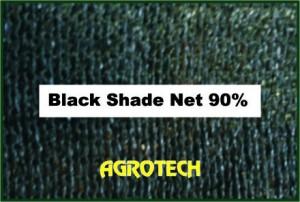 black shadenet90