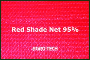 red_shade_net