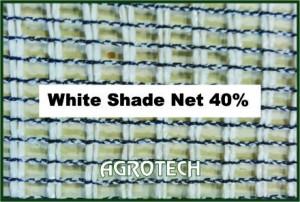 white shadenet40