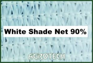 white shadenet90