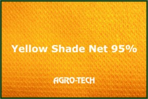 yellow_shade_net