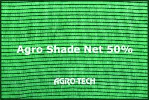 agroshadenet50