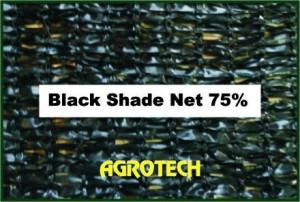 black shadenet75