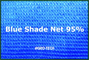 blue_shade_net