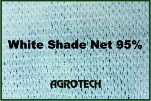 white shadenet