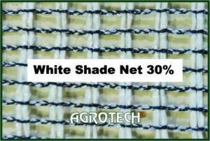 white shadenet30