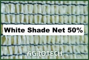white shadenet50