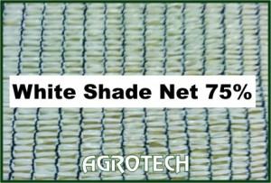 white shadenet75