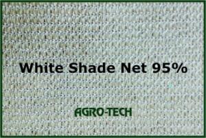 white_shade_net